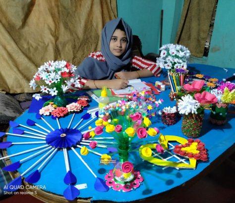 craft-moonakkal-ridha
