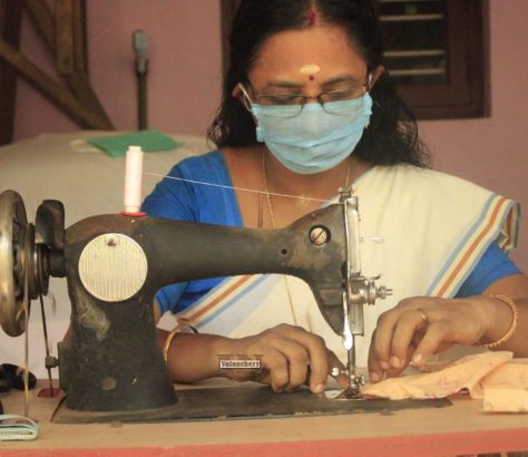 sheela-teacher-stitching