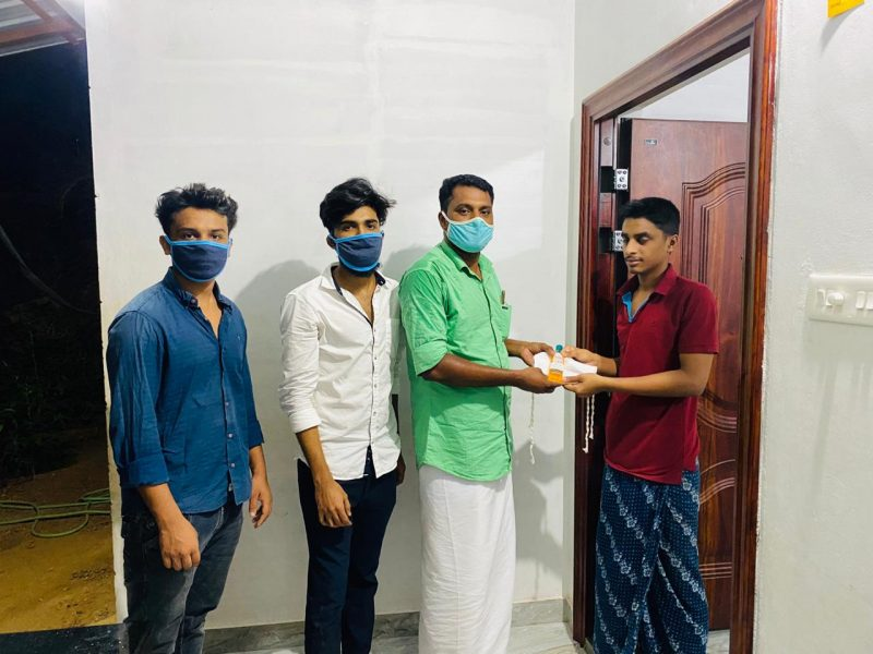 marakkara-ward-1-mask
