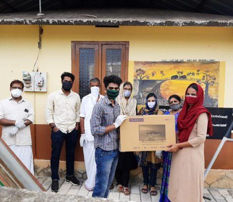 disaster-response-volunteers