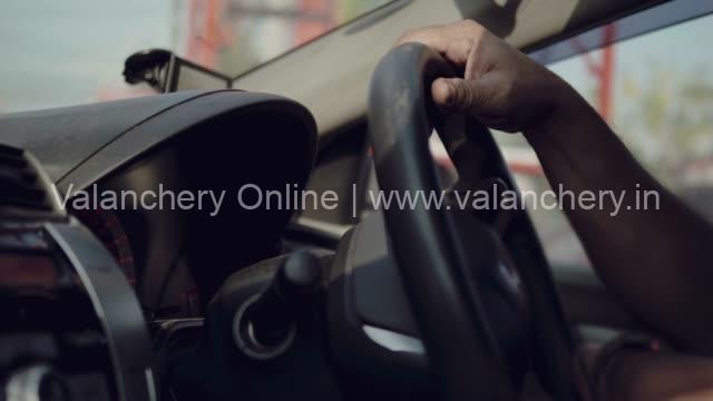 driver-job-india