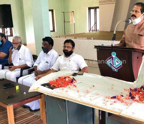 dalit-congress-valanchery