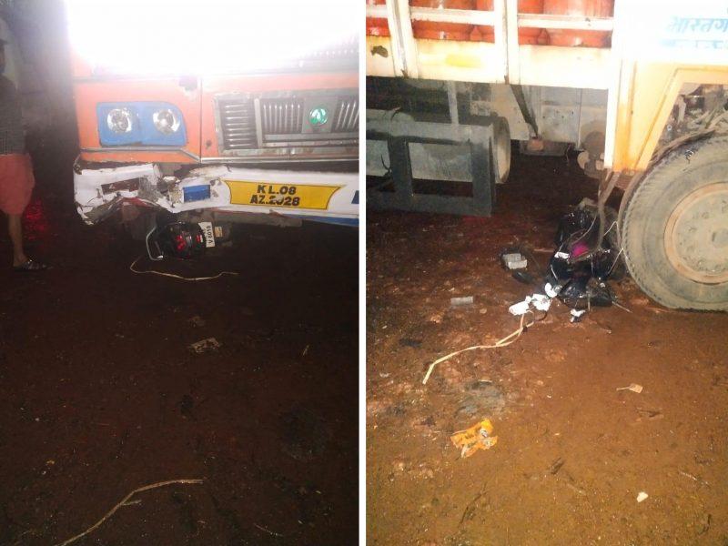 kolappuram-bike-accident