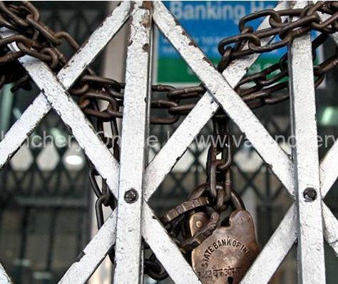bank-close