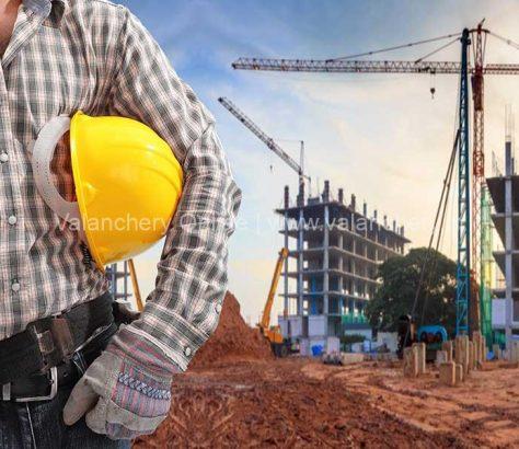 civil-engineer