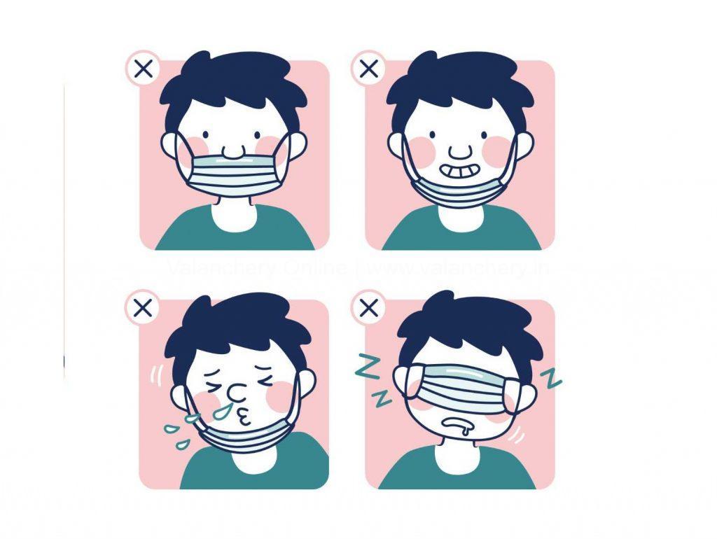 mask-wearing-practice