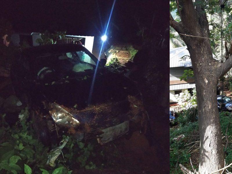 vattappara-car-accident