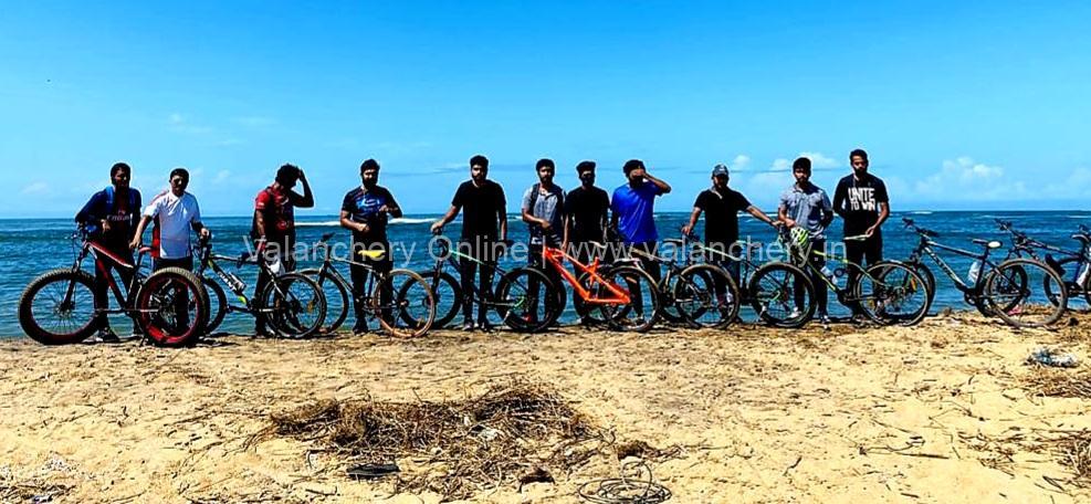 cycling-vairankode-brothers