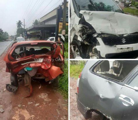 puthanathani-chungam-accident