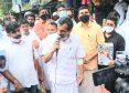 ifthikarudheen-youth-congress-kottakkal