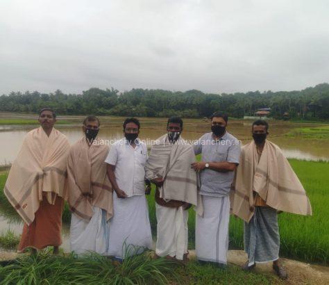 yuva-janata-dal-farm-bill-2020