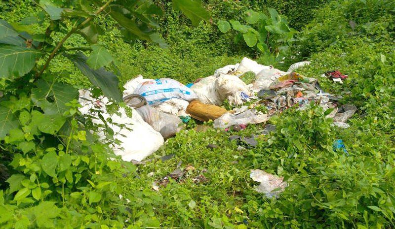 hospital-waste-moorkkanad