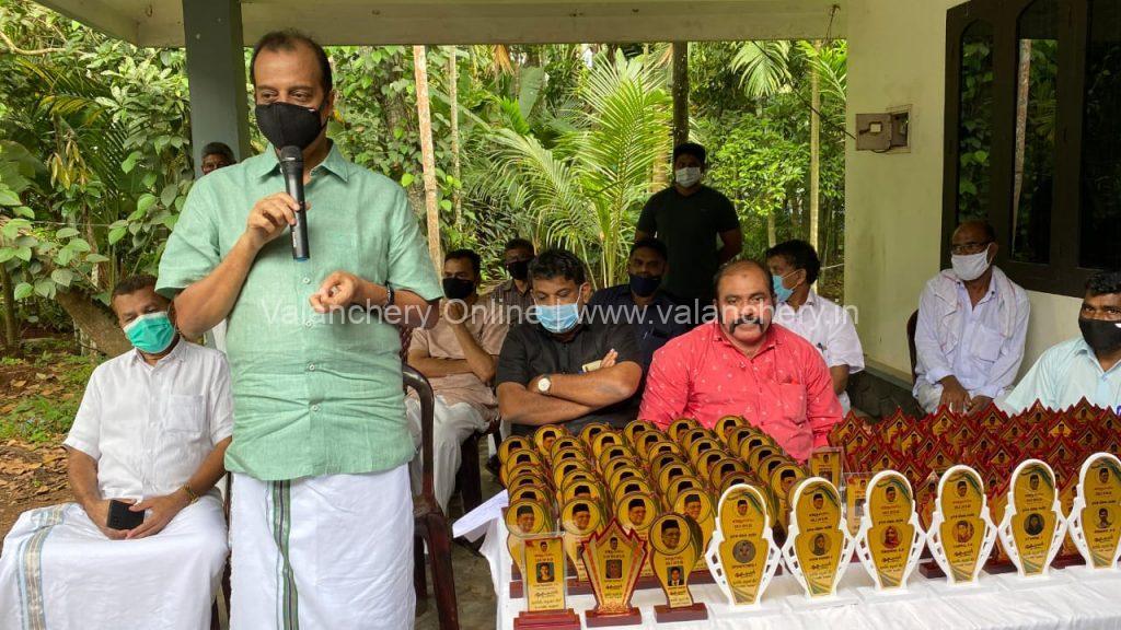 kolakkad-exam-awards