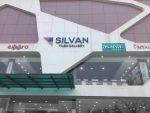 Silvan Tiles Gallery