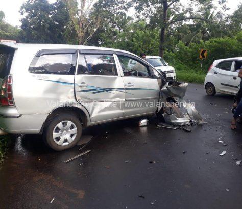 innova-vattappara-accident
