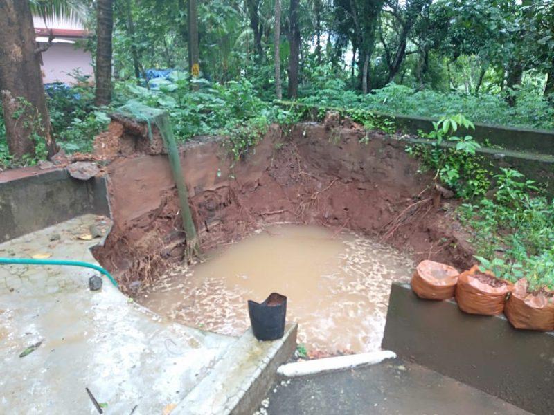 well-kavumpuram