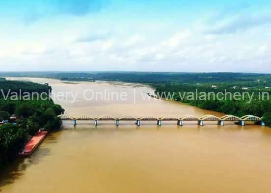 kuttippuram-river-bridge