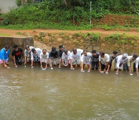 league-marakkara-farm-protest