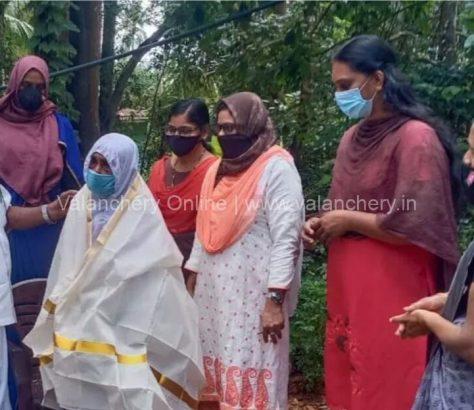 pathu-kalpakanchery-felicitate