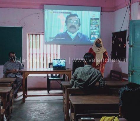 hightech-kattipparuthi-school