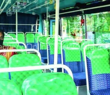 private-bus-malappuram