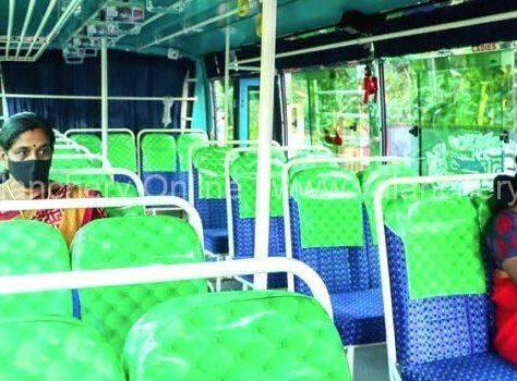 private-bus-malappuram