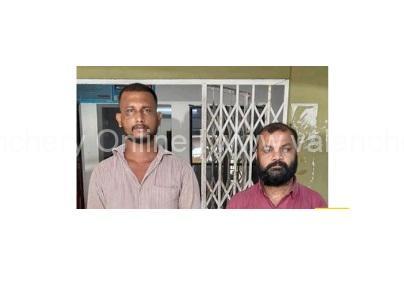 police-attack-kuttippuram