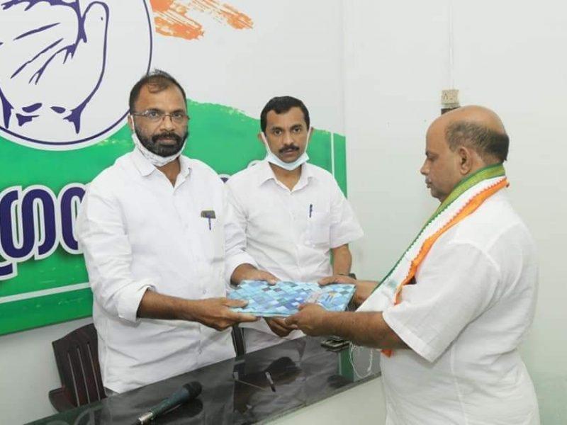 congress-kottakkal-sethumadhavan