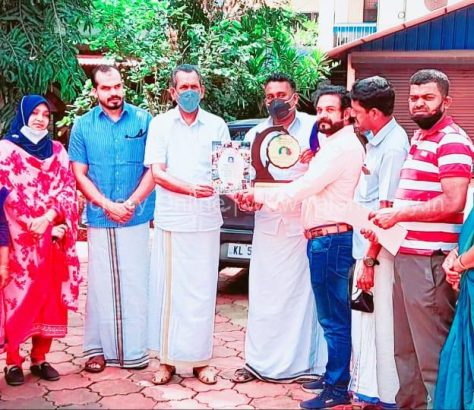 literacy-farewell-kuttippuram-block