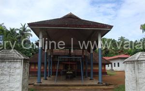 Idathupuram-Sree-Krishna-Temple
