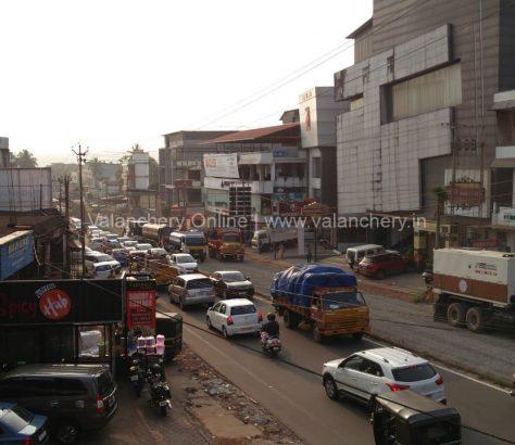 highway-block-edarikkode