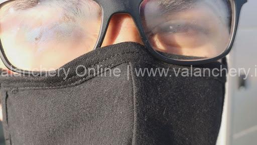 glass-fogging-mask