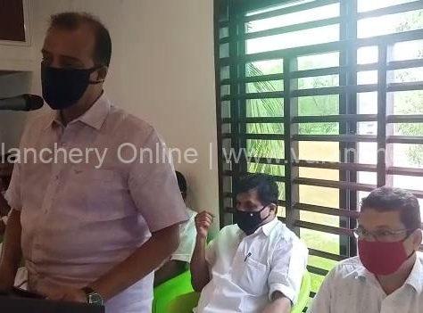 marakkara-panchayath-candidates