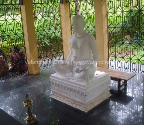 melpathoor-kurumbathoor