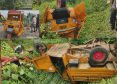 vattappara-goods-auto