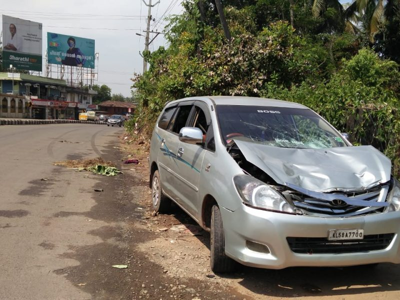 swagathamadu-innova-accident