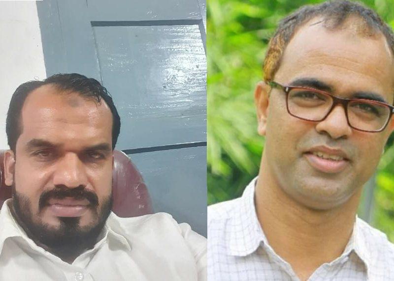 iuml-candidates-edaur-elamkulam