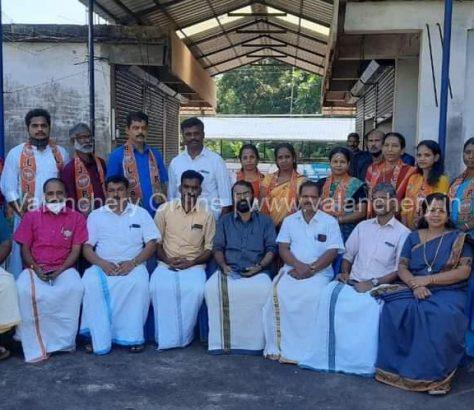 bjp-irimbiliyam-candidates