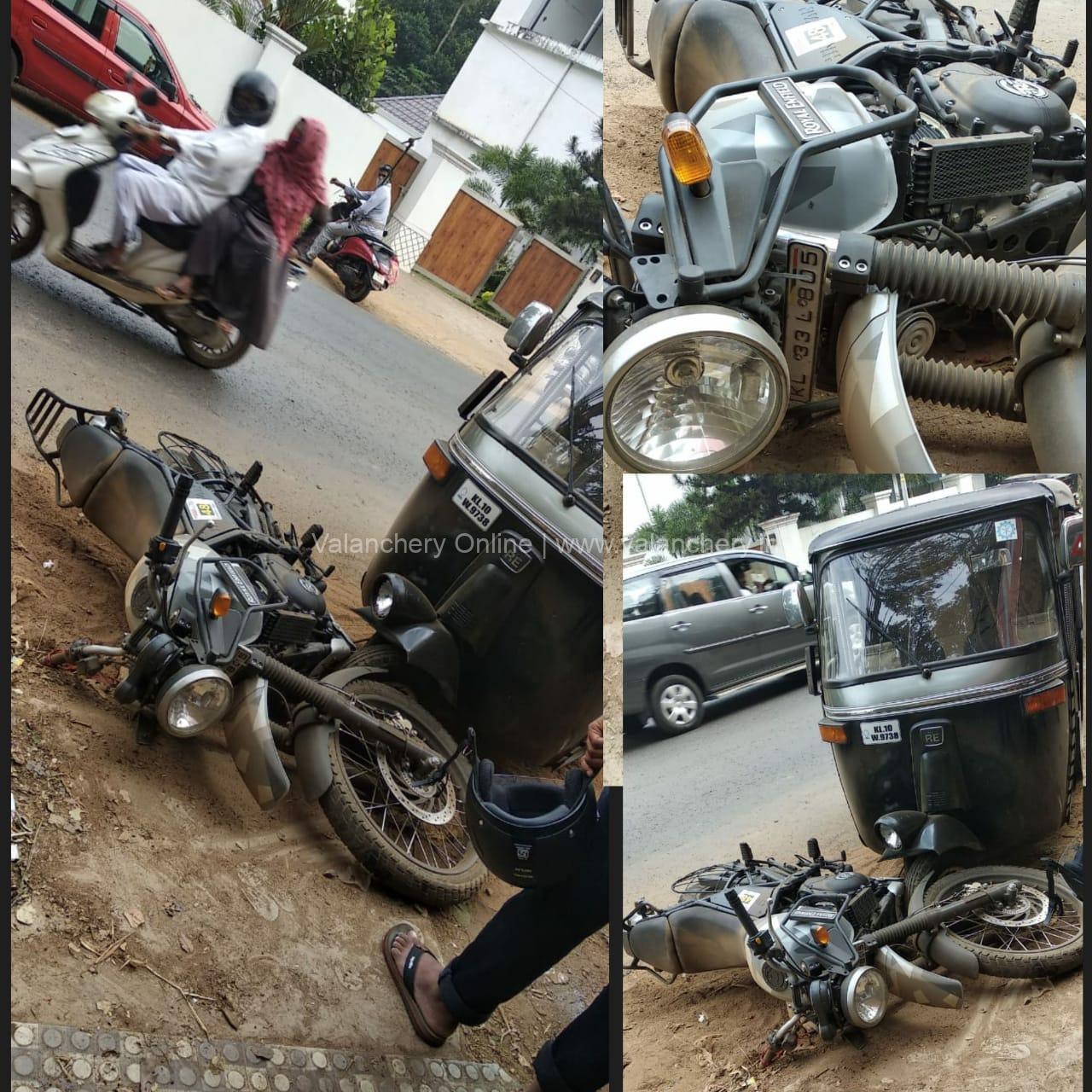 moochikkal-valanchery-accident