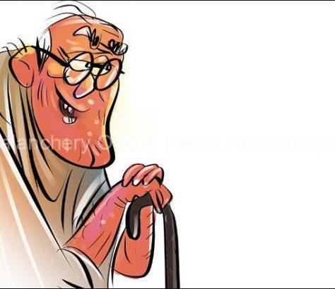life-pension