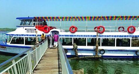 sulthan-boat-ponnani