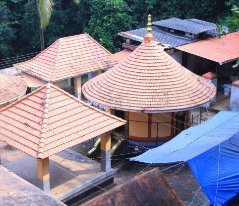 manchara-temple