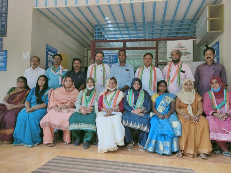 irimbiliyam-20-25-members