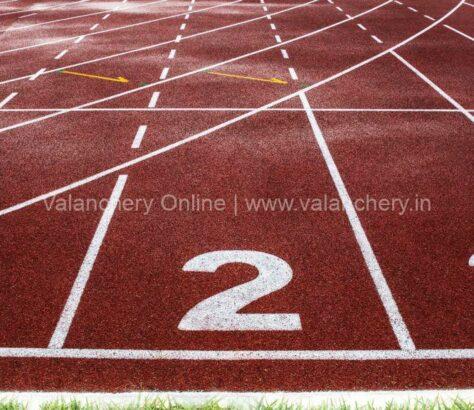 athletics_track