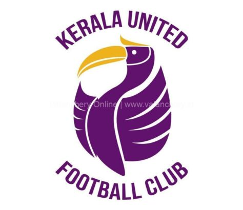 kerala-united-fc