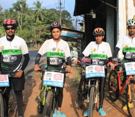 cycling-valanchery-farmers