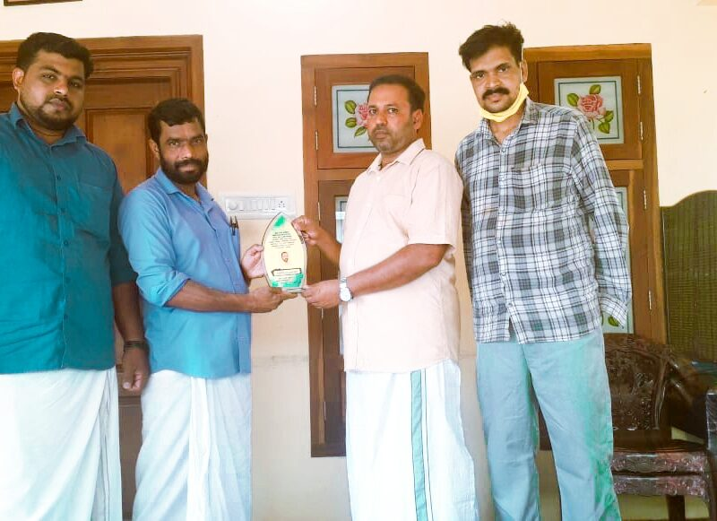 newspaper-agents-irimbiliyam
