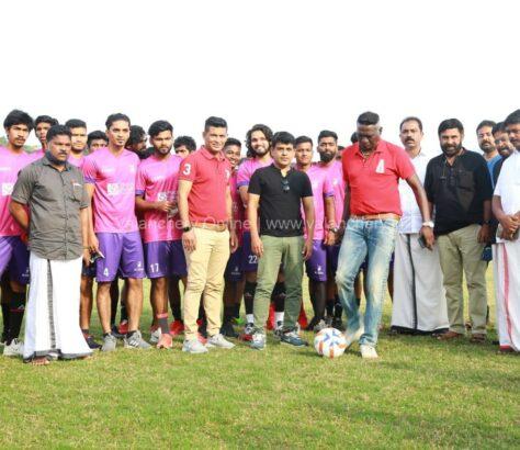 kerala-united-fc-kickoff