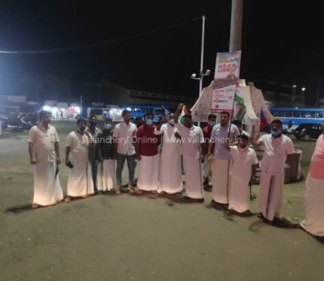 youth-congress-kuttippuram-farmers
