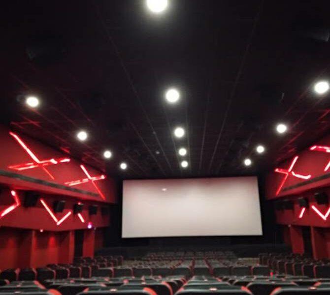 karthika-movies-valancher